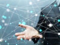 PgMOとは?PMOとの違いからその役割を説明してみた
