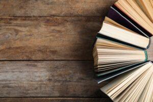新卒コンサル(新人コンサル)に読んでもらいたい本|書籍紹介シリーズ